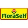 Floraself grass trimmers