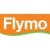 Flymo grass trimmers