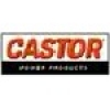 Castor chainsaws