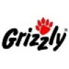 Grizzly grass trimmers