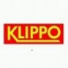 Klippo grass trimmers