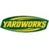 Yardworks grass trimmers
