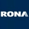 Rona grass trimmers
