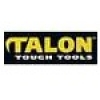 Talon chainsaws
