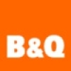 B&Q lawnrakers