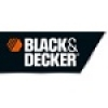 Black & Decker lawnrakers