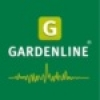 Gardenline lawnrakers