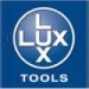 LUX Tools grass trimmers