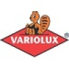 Variolux grass trimmers