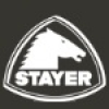 Stayer grass trimmers