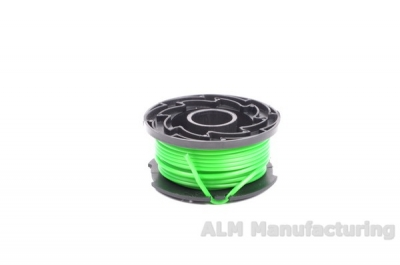 ALM BD138 Spool and line