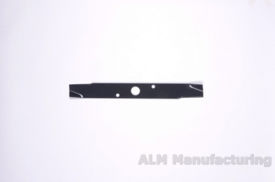 ALM PD300 Metal blade