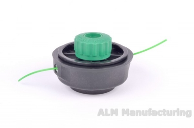 ALM SJ008 Spool head assembly