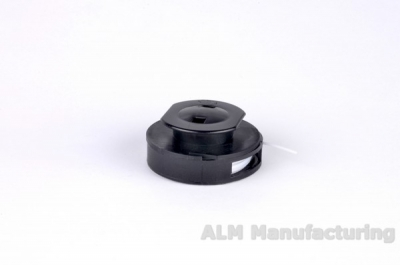 ALM BD021 Spool and line