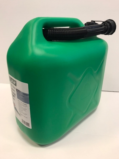 ALM FC010 10 litre fuel can