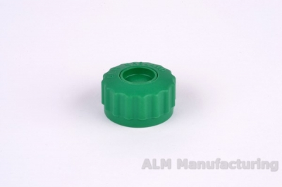ALM GP005 Spool retaining bolt