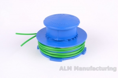 ALM WE116 Spool and line