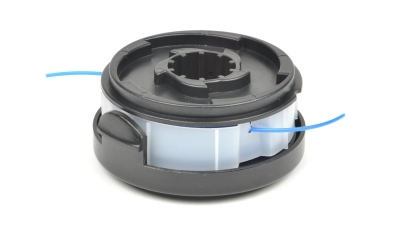 ALM RY411 Spool and line and spool cover