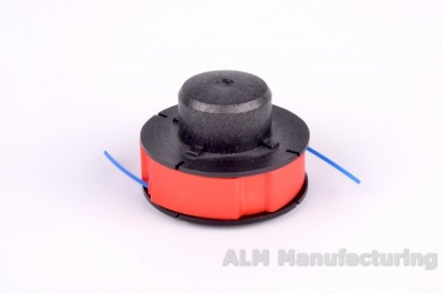 ALM VA421 Spool and line