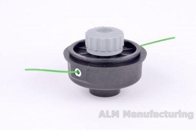 ALM GP302 Spool head assembly