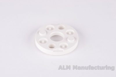 ALM FL182 Spacers