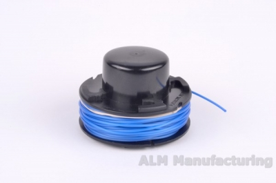 ALM MC104 Spool and line