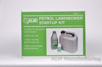 ALM MS001 Four stroke starter kit