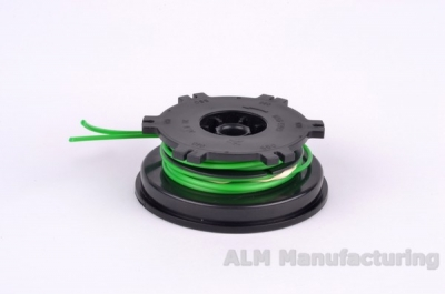 ALM GP001 Spool and line