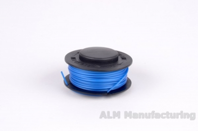 ALM BD037 Spool and line