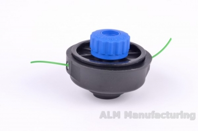 ALM GP306 Spool head assembly