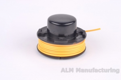 ALM MC103 Spool and line