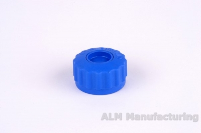 ALM MC110 Spool retaining bolt
