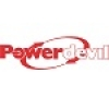 Power Devil grass trimmers