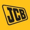 JCB grass trimmers