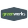 Greenworks grass trimmers