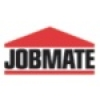 Jobmate grass trimmers