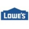 Lowes grass trimmers