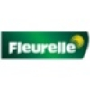 Fleurelle chainsaws