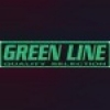 Greenline chainsaws