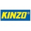Kinzo chainsaws