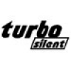 Turbo Silent grass trimmers