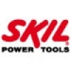 Skil chainsaws