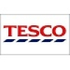 Tesco chainsaws