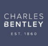 Charles Bentley grass trimmers