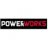 Powerworks chainsaws