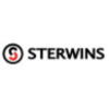 Sterwins chainsaws