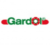 Gardol chainsaws