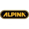 Alpina chainsaws