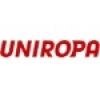 Uniropa grass trimmers