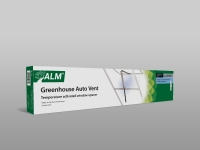 ALM GH007 Automatic Window Opener